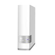 wd-my-cloud-nas